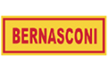 Bernasc